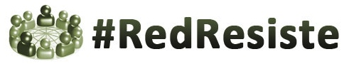 #RedResiste