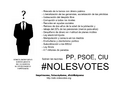 A5-anonymous nolesvote ciu.png