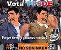 PPsoe-1.2.jpg