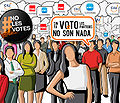 Nolesvotes007.jpg