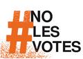 Nolesvotes blanco A4.png