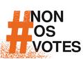 Nonosvotes branco A4.png