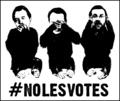 3monos-nolesvotes.png
