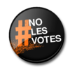 NoLesVotes